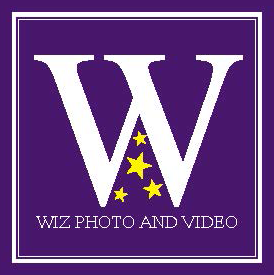 WIZ Photo and Video